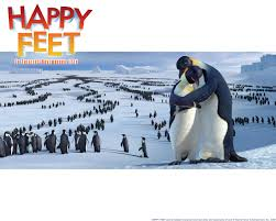 the adventures of scamper the penguin watch streaming hd happy feet starring elijah wood brittany