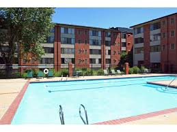 homes with in apartments buchtel park apartment homes apartments denver co walk score