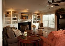 Florida Home Designs Interior Home Remodeling Home And Design Gallery Modern Home