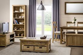 Hallway Bench Storage by All Home Ashcroft Wood Storage Hallway Bench U0026 Reviews Wayfair Co Uk