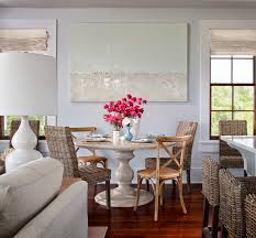 high fashion home decor summerhouse interior design high fashion home blog