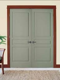 solid interior doors home depot solid interior doors home depot door design ideas on