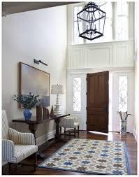 entryway inspiration fresh ideas entryway rugs for hardwood floors marvelous entryway