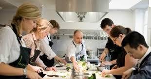 cours de cuisine grand chef cadeaux 2 ouf idées de cadeaux insolites et originaux des