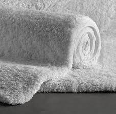 Hotel Collection Bath Rugs Bath Rugs Rh