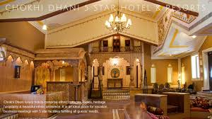 hotel top 5 star hotel home design furniture decorating top and