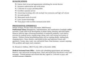 File Clerk Resume Sample by Of Records Clerk Resume Medical Records Clerk Resume Sample