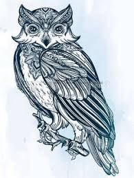 image result for owls tattoo designs tattoo splendiferous
