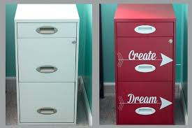 painting metal file cabinets red filing cabinet leather filing cabinet mahogany filing cabinet