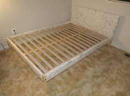 hemnes daybed hack fjellse bed frame hack susan decoration