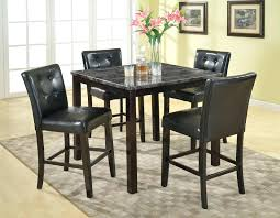 dining room chair covers set 4 table chairs cheap gunfodder com