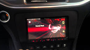 dodge charger dash kit dodge charger metra 99 6514b with pioneer dvd