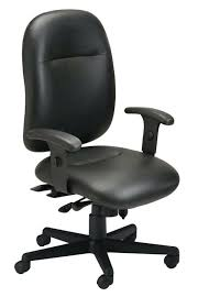 Office Chairs Discount Design Ideas Desk Chairs Office Chair Comfortable Small Chairs Affordable Re
