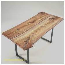 wood slab tables for sale luxury wood slab dining table for sale dining table wood slab dining