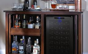 Built In Cabinets Melbourne Bar Built In Bar Cabinets For Home Charming Built In Bar Ideas