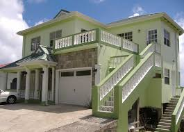 how to paint a house exterior how much to charge to paint exterior of house how much does it