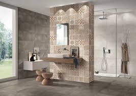 product image 4 design in mind pinterest ceramica tile industry porcelain tiles products ceramic tiles material