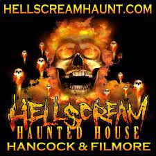 halloween city colorado springs haunted brew fest colorado springs co