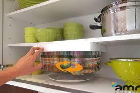 accesoires de cuisine accessoire cuisine accessible pour pmr personne handicapee