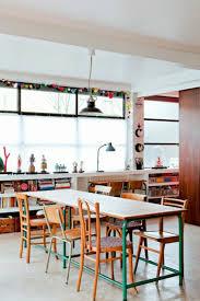 stuehle esszimmer 37 ideen verschiedene stühle im esszimmer zu verwenden