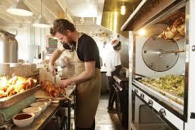 portland u0027s 101 best restaurants of 2016 portland u0026 oregon dining