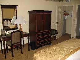 3 Bedroom Hotels In Orlando 2 Bedroom Suite In Orlando 2 Bedroom Villa At Tuscany Hotels By