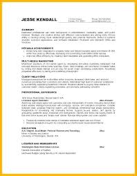 resume template for job change career counselor resume sle