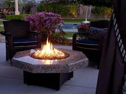 Backyard Fire Pit Regulations Open Burning Fire Pit Rules Spark Debate In Royal Oak Royal Oak