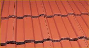 Tile Roofing Supplies Plastic Roof Tiles For Better Experiences Create Mate