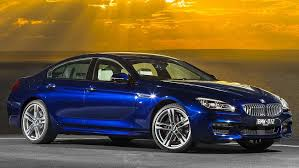 car bmw 2015 bmw 650i grand coupe 2016 review carsguide