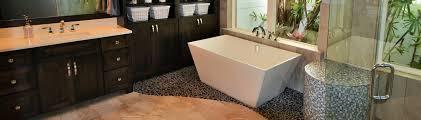 bath and kitchen design the bath and kitchen gallery inc ta fl us 33604 kitchen