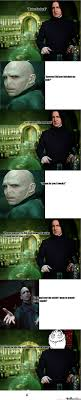 Severus Snape Memes - severus snape by recyclebin meme center