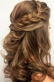 wedding hairstyles for medium length hair pictures the 25 best medium wedding hairstyles ideas on pinterest medium