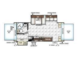 100 sun city az floor plans taft street at del webb chateau