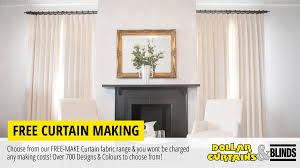 dollar curtains u0026 blinds blinds 225 sherbourne rd eltham
