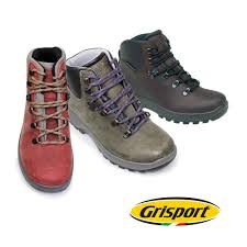 womens walking boots uk the grisport hurricane leather boot is the best selling