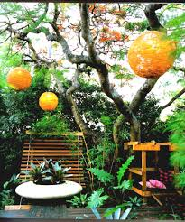 easy home garden ideas small simple gardens designs and cool