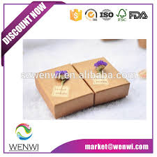 where can i buy packing paper where to buy packing paper source quality where to buy packing paper