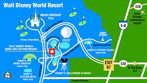 ideal resort map orlando resort hotel orlando resorts swandolphin