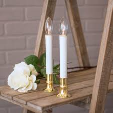 candles battery operated candles wedding candles holders