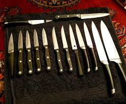 Where To Get Kitchen Knives Sharpened Sharpening Hashtag On Twitter