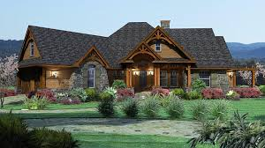 country style ranch house plans house plan 65862 at familyhomeplans