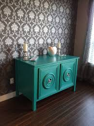 32 best chalk paint florence images on pinterest chalk