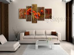 large wall decorating ideas pictures decorating large walls large
