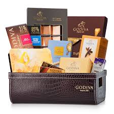chocolate delivery godiva chocolate celebrations gift delivery in europe others