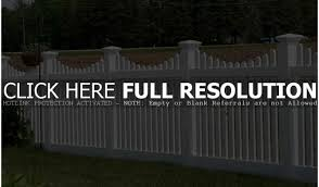 unforeseen images fence painting ideas astonishing fence