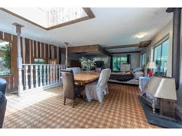House With 5 Bedrooms by 4538 Martingale Crescent Salmon River Langley V2z2l6 House