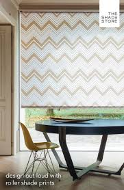 839 best window treatments images on pinterest window coverings