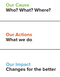 nonprofit mission statements u2013 good and bad examples