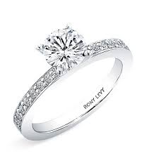wedding engagement rings the most expensive engagement rings whowhatwear